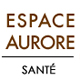 La Rochelle Auxiliaires de vie La Rochelle (Auxilya) Aurore Santé
