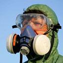 Photo  de ©  mdrgf.org DR - La Semaine sans pesticides