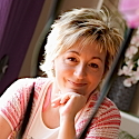 Photo  de © photo DR - Carole Imbert, cabinet Harmonizen - Fenhg Shui