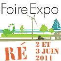Photo  de © Foire Expo Ré 2011