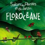 Photo  de illustration : FlorOcéane