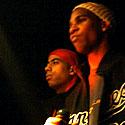Photo  de photo : ubacto - Vice-Versa, novembre 2005