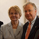 Photo  de © photo ubacto - Maria Nowak et Daniel Milliot, ADIE 2006