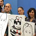 Photo  de © photo : ubacto - Neptunes de l'Entreprise 2006