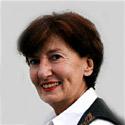 Photo  de © photo : DR - Françoise Laine, association Les Filles de La Rochelle