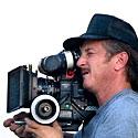 Photo  de © photo : Into the wild, un film de Sean Penn