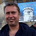 Photo  de © photo : ubacto - le plongeur ukrainien Andrey Ignatenko