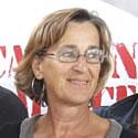 Photo  de © photo : ubacto - Sigrid Gloanec, metteur en scène Carmen à La Pallice 2009