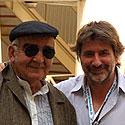Photo  de © photo : Jean-Louis Foulquier et Gérard Pont, 25e Francofolies de La Rochelle, 2009