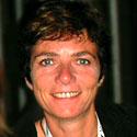 Photo  de © photo : Sophie Gauvreau, présidente 2009 de la J.C.E de La Rochelle