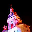 Photo  de © photo : Julien Chauvet - Ville de La Rochelle, Noël 2009