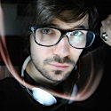 Photo  de © photo presse : Hugo Horsin du collectif La Fabrique, à l'affiche de Passe-Portes le 11-06-11