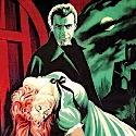 Photo  de © affiche du film : Le cauchemar de Dracula, à voir le 10-07-2011 à La Rochelle