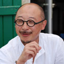 Photo  de photo DR Musique en Ré - Gee Lee, chef d'orchestre et directeur artistique du festival