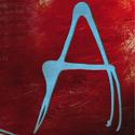 Photo  de ©  zoom sur l'affiche Arts Atlantic - La Rochelle du 18 au 20 novembre 2011