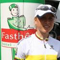 Photo  de © DR Trophée d'Or féminin cycliste 2011 - Pour Fasthotel