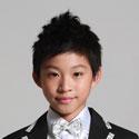 Photo  de © Photo de presse : Liu Shen, jeune chanteur lyrique