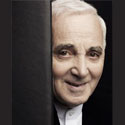 Photo  de  photo de presse : Charles Aznavour