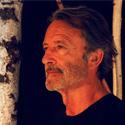 Photo  de © photo de presse © J-B Jaud JB Séquence. Jean-Paul Jaud - Film Tous Cobayes ? 2012