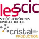 Photo  de © Cristal Production, une Sic-SA, société coopérative à La Rochelle