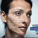 Photo  de ©  DR SEPH - Tycem, le visage de la Semaine Emploi Handicap 2012