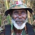 Photo  de © DR - West Papua, un film de Damien Faure
