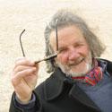 Photo  de © photo : Claude Mafart - Yvon Le Corre - lvres de Mer, les Anges Rebelles 2013