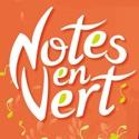Photo  de Notes en Verts, festival à la Rochelle