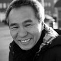 Photo  de © photo de presse : portrait du cinéaste Hou Hsiao-Hsien