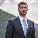 Photo  de © photo de presse : Nicolai Cleve Broch, Acquitted, série TV norvégienne