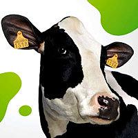 Photo  de &copy illustration : DR Salon de l'Agriculture 2009