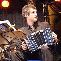 Photo  de © photo : ubacto - Pablo Mainetti, Musique en Ré 2009