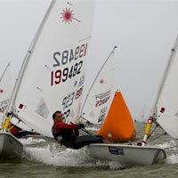 Photo  de � photo de presse Breschi - Ricochet 17 pour la S