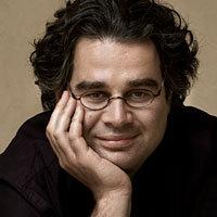 Photo  de � photo de presse DR : Pascal Amoyel, pianiste ; r�cital � Fontdouce 9-08-11