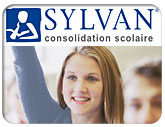 Vers Espace Sylvan La Rochelle : consolidation scolaire