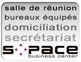 Vers S-PACE domiciliation à La Rochelle